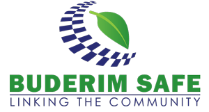 Buderim Safe Meeting