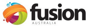 FusionLogo-650w