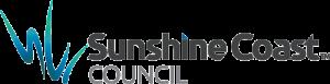 sc-council-logo