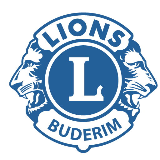 The Official web site of Buderim Lions Club